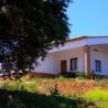 Casa La Cimbarra