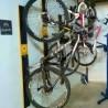 Apartamentos El Parral bikefriendly