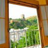 Zabaleta 2 -- Alojamientos Balcón de Zabaleta
