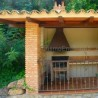 Casa Rural Cortijo Belfalá