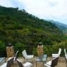 Hotel Rural La Calerilla