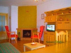 Foto de Apartamentos CazorlApart Apartamento en Cazorla