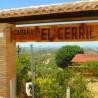 Cabañas de Madera El Cerrillo