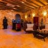 Hotel Spa Coto del Valle H****