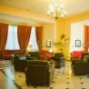 Gran Hotel Spa de Marmolejo ***