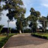 Hacienda la Marquesa