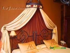 Foto de Hotel Afán de Rivera ** Hotel en Úbeda