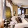 Suite del Hotel Condestable Iranzo