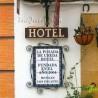Hotel Museo Agrícola de Úbeda