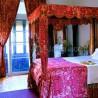 Hotel Palacio de la Rambla ***