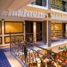 Hotel Santiago de Linares