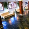 Hotel Anibal ****