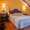 Hotel La Casona del Arco ***