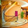 Hotel Ciudad de Úbeda ****