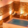 Hotel El Postigo ***