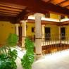 Hotel María de Molina ***