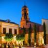 Hotel Puerta de la Luna ****