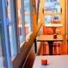Cafetería Hotel Xauen de Jaén