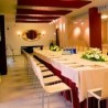 Eventos Hotel Xauen de Jaén