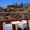 Mirador Hotel Xauen de Jaén