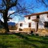 Alojamiento Rural Majada La Carrasca