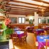 Hotel Mirasierra Restaurante