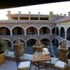 Hotel Palacio de Mengíbar ****