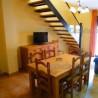 Apartamentos El Pinar Tipo 1