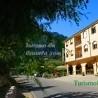 Hotel Rural San Julián H**