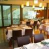 Hotel Santa Beatriz de Silva ***